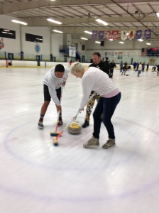 curling sweep2