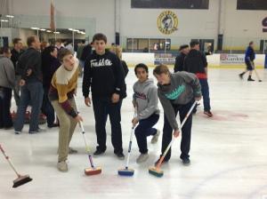 curlingboysgrp