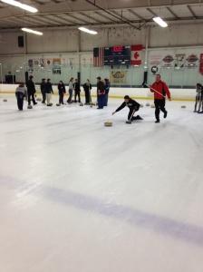 curlingjacob