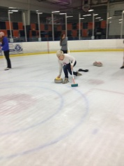 curlinglacy