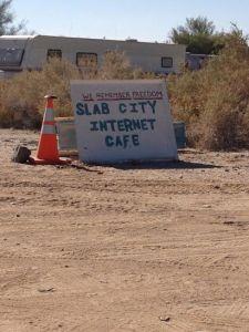slabcityinternetcafe