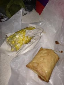 grad nite corn
