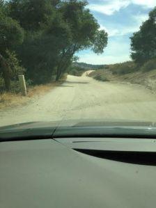 kcf road2