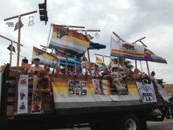 pridebears