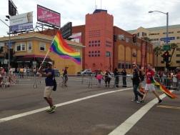 prideflagwalkers