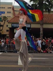 pridestiltwalker