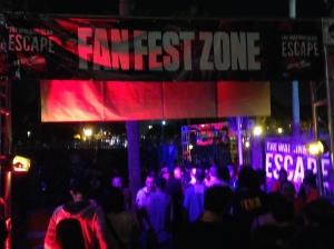 twdefanfest