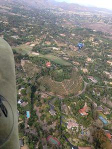 balloonview1