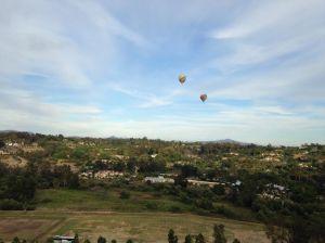 balloonviewballoons