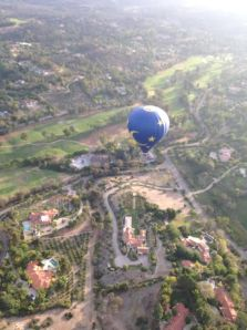 balloonviewblue