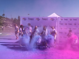 colorrundrums