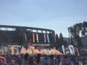 colorrunend