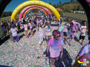 colorrunjemfinish