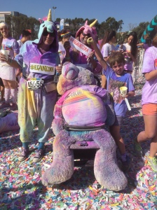 colorrunteddy