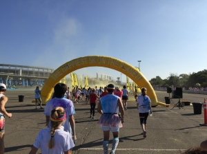 colorrunyellow