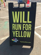 colorrunyellow2