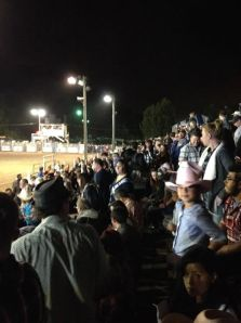 rodeocrowd