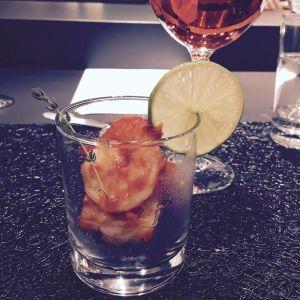 pirchshrimp